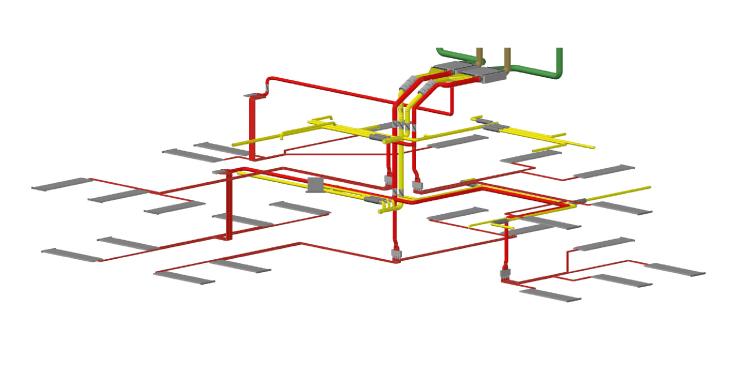 airconomy projekt realizacie schutz