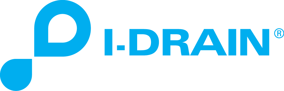 idrain