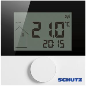 schutz termostat
