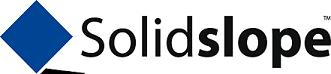logo_solidslope