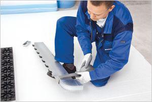 instalacia privod vzduchu airconomy