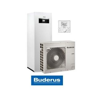 buderus-wpls-rt-600x600