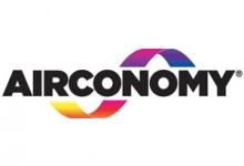airconomy logo bmmedia